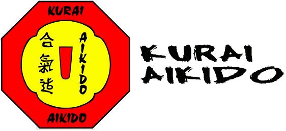 Kurai Aikido